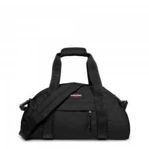 [Black Friday 2019] Eastpak Stand Black livraison gratuite