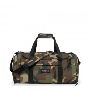 [Black Friday 2019] Eastpak Reader S + Camo livraison gratuite