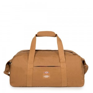 [Black Friday 2019] Eastpak Stand + Dickies Brown Duck livraison gratuite