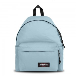 [Black Friday 2019] Eastpak Padded Pak'r® Sporty Blue livraison gratuite