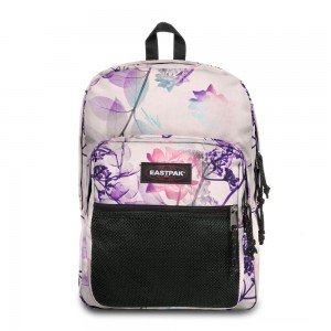 [Black Friday 2019] Eastpak Pinnacle Pink Ray livraison gratuite