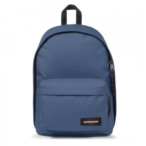 Eastpak Out Of Office Humble Blue livraison gratuite