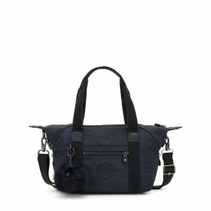 [Black Friday 2019] Kipling Sac à Main True Dazz Navy pas cher