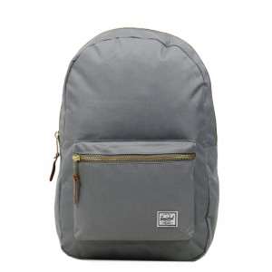 Black Friday 2020 | Herschel Sac à dos Settlement grey vente