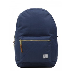 Black Friday 2020 | Herschel Sac à dos Settlement navy vente