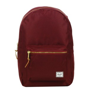 Vacances Noel 2019 | Herschel Sac à dos Settlement windsor wine vente