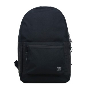 Black Friday 2020 | Herschel Sac à dos Settlement Aspect black vente