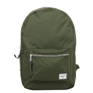 Vacances Noel 2019 | Herschel Sac à dos Settlement forest night vente