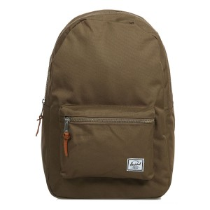 Black Friday 2020 | Herschel Sac à dos Settlement cub vente