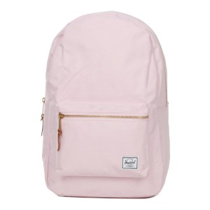Black Friday 2020 | Herschel Sac à dos Settlement pink lady crosshatch vente