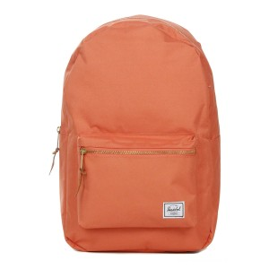 Black Friday 2020 | Herschel Sac à dos Settlement apricot brandy vente