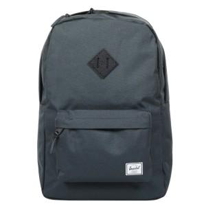 Black Friday 2020 | Herschel Sac à dos Heritage dark shadow vente