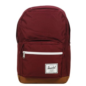 Vacances Noel 2019 | Herschel Sac à dos Pop Quiz windsor wine vente