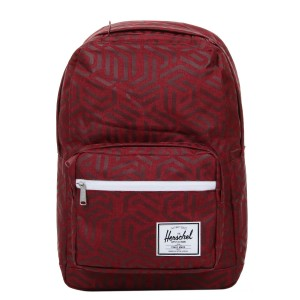 Herschel Sac à dos Pop Quiz winetasting metric vente