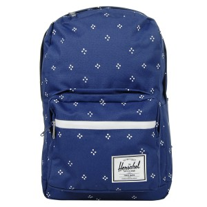 Herschel Sac à dos Pop Quiz focus vente