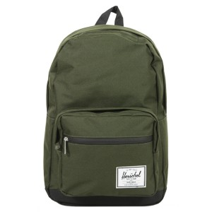 Herschel Sac à dos Pop Quiz forest night/black vente
