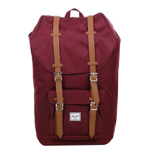 Vacances Noel 2019 | Herschel Sac à dos Little America windsor wine vente
