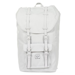 Black Friday 2020 | Herschel Sac à dos Little America lunar rock rubber vente