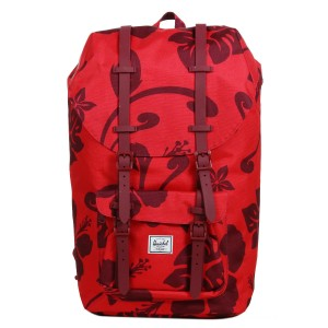 Black Friday 2020 | Herschel Sac à dos Little America aloha vente