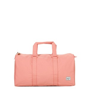 Black Friday 2020 | Herschel Sac de voyage Ravine 50 cm strawberry ice vente