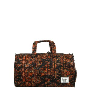 Black Friday 2020 | Herschel Sac de voyage Novel 52 cm century vente