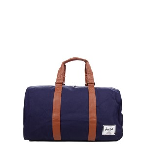 Black Friday 2020 | Herschel Sac de voyage Novel 52 cm peacoat vente