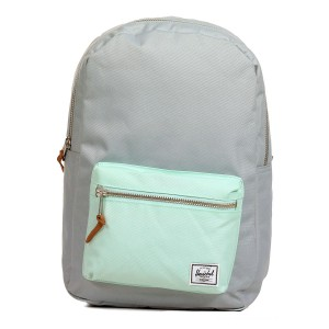 Black Friday 2020 | Herschel Sac à dos Settlement Mid Volume quarry/yucca vente