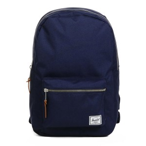 [Black Friday 2019] Herschel Sac à dos Settlement Mid Volume peacoat vente