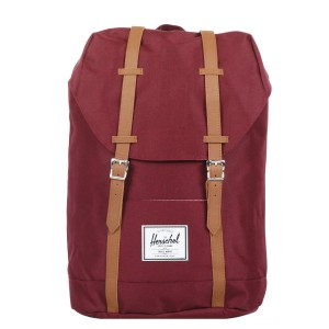 Herschel Sac à dos Retreat windsor wine vente