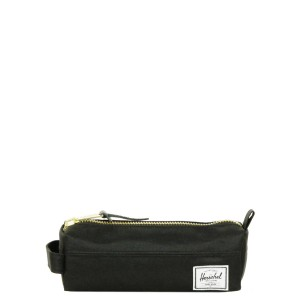 Herschel Trousse Settlement Case black vente