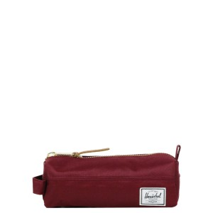 Herschel Trousse Settlement Case windsor wine vente