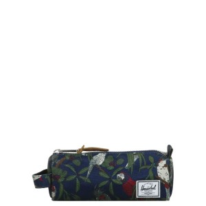 Black Friday 2020 | Herschel Trousse Settlement Case peacoat parlour vente