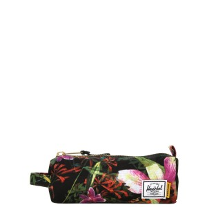 Vacances Noel 2019 | Herschel Trousse Settlement Case jungle hoffman vente
