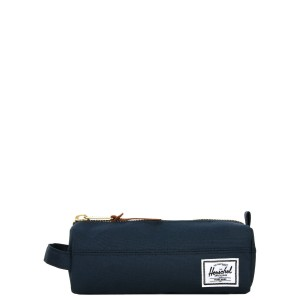 Herschel Trousse Settlement Case navy vente