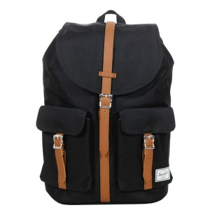Black Friday 2020 | Herschel Sac à dos Dawson black vente
