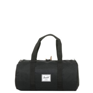 Black Friday 2020 | Herschel Sac de voyage Sutton Mid Volume 47.5 cm black vente