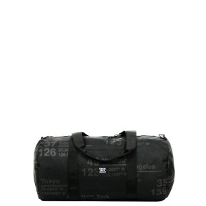 [Black Friday 2019] Herschel Sac de voyage Sutton Mid Volume 47.5 cm site vente