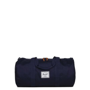 [Black Friday 2019] Herschel Sac de voyage Sutton Mid Volume 47.5 cm peacoat vente