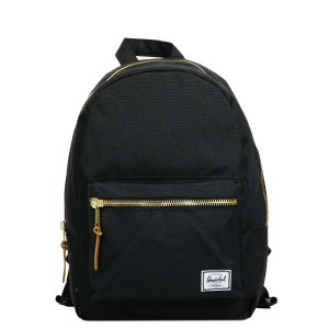 Black Friday 2020 | Herschel Sac à dos Grove X-Small black vente