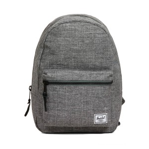 Black Friday 2020 | Herschel Sac à dos Grove X-Small raven crosshatch vente
