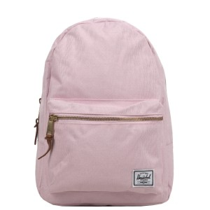 Black Friday 2020 | Herschel Sac à dos Grove X-Small pink lady crosshatch vente
