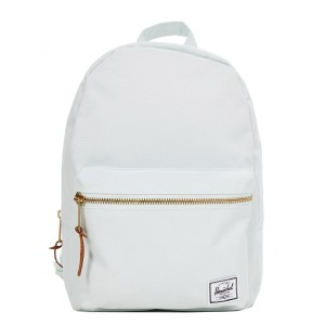 [Black Friday 2019] Herschel Sac à dos Grove X-Small glacier vente