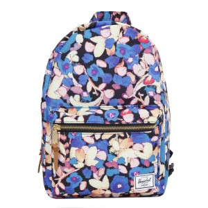 Black Friday 2020 | Herschel Sac à dos Grove X-Small painted floral vente
