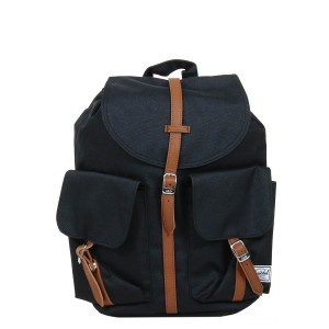 Black Friday 2020 | Herschel Sac à dos Dawson X-Small black/tan vente
