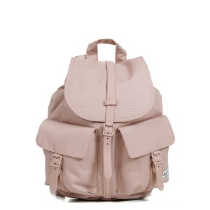 Black Friday 2020 | Herschel Sac à dos Dawson X-Small ash rose vente