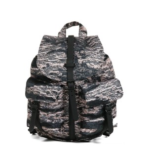 Black Friday 2020 | Herschel Sac à dos Dawson X-Small ash rose desert vente