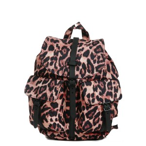 Black Friday 2020 | Herschel Sac à dos Dawson X-Small desert cheetah vente