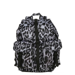 Black Friday 2020 | Herschel Sac à dos Dawson X-Small snow leopard vente
