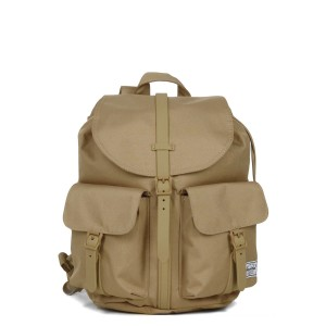 Black Friday 2020 | Herschel Sac à dos Dawson X-Small kelp/vermillion orange vente