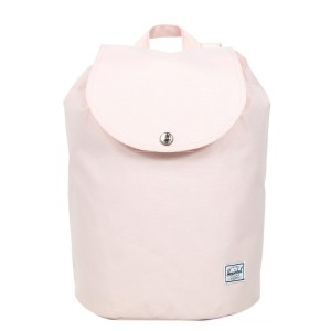 Black Friday 2020 | Herschel Sac à dos Reid X-Small cloud pink vente